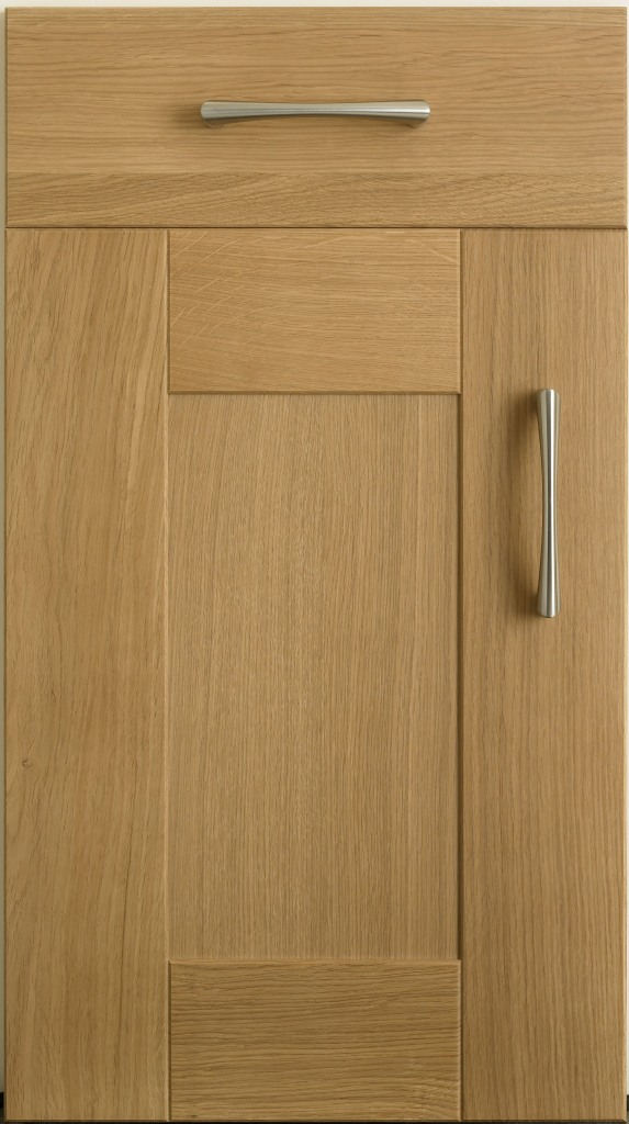 bologna oak. beautiful ideas. Home Design Ideas